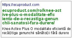 https://ecuproduct.com/ro/knee-active-plus-o-modalitate-eficienta-de-a-recastiga-genunchii-sanatosi-fara-durere/
